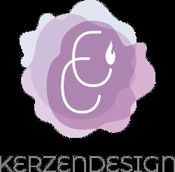 CE Kerzendesign logo